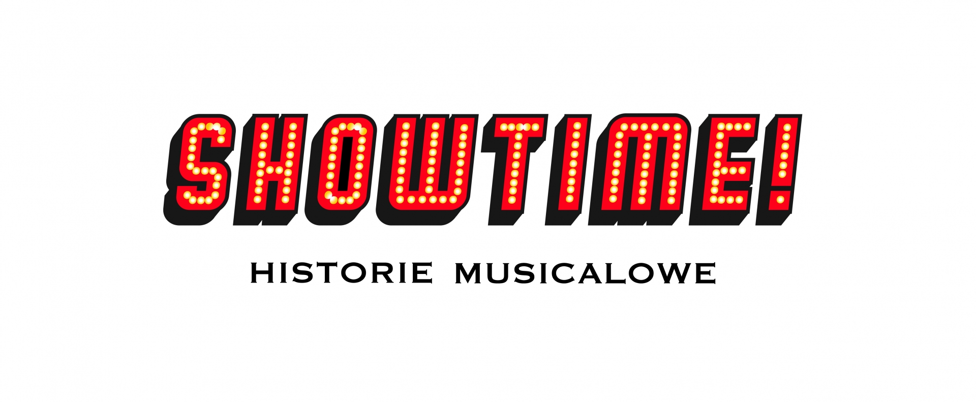 logotyp_showtime_01.jpg (full)